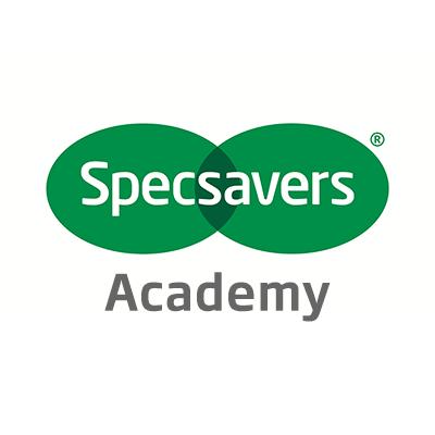 Specsavers Academy