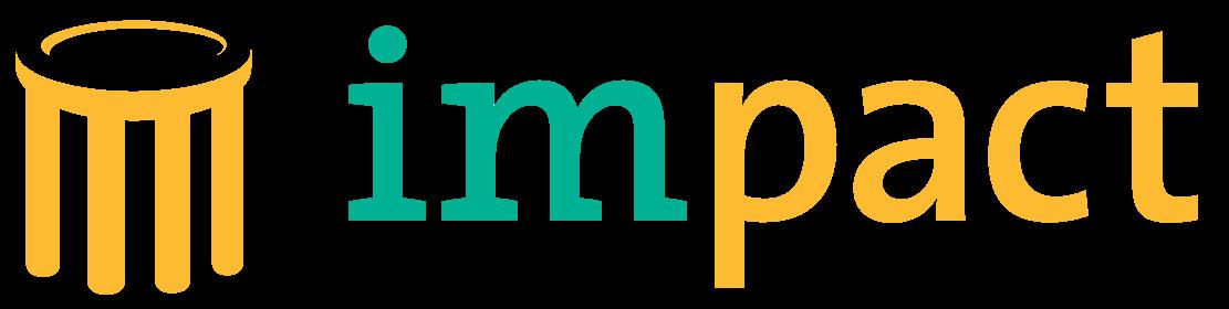 Impact groep