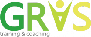 Gras training & coaching