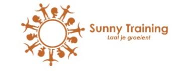 Sunny Training